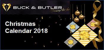 christmas-bonus-buckandbutler-casino