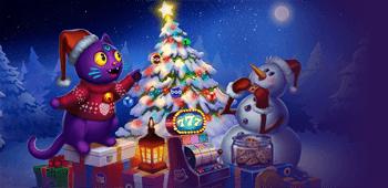 christmas-bonus-bao-casino
