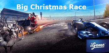 christmas-bonus-igame-casino