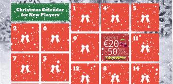 christmas-bonus-karjala-casino