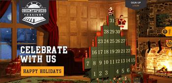 christmas-bonus-orientexpress-casino