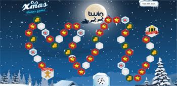 christmas-bonus-twin-casino