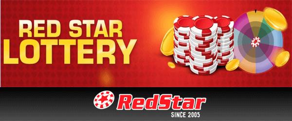 christmas-casino-2019-redstar