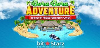 christmas-bonus-bitstarz-casino