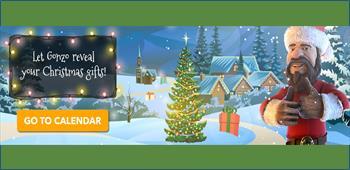 christmas-bonus-allirish-casino