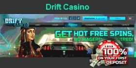casino-christmas-bonus-drift