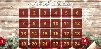 christmas-bonus-goldeneuro-casino