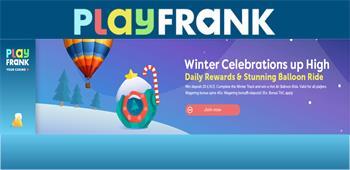 christmas-bonus-playfrank-casino