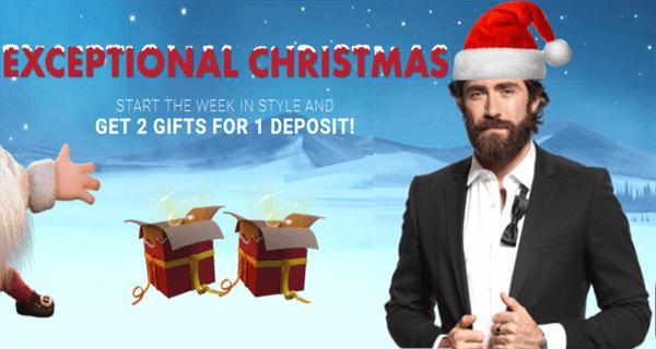 casino-christmas-bonus-royrichie