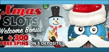 christmas-bonus-slotocash-casino
