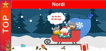 christmas-bonus-nordi-casino
