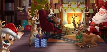casino-christmas-bonus-slotV