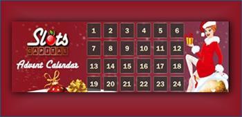 christmas.casino-bonus--slotscapital