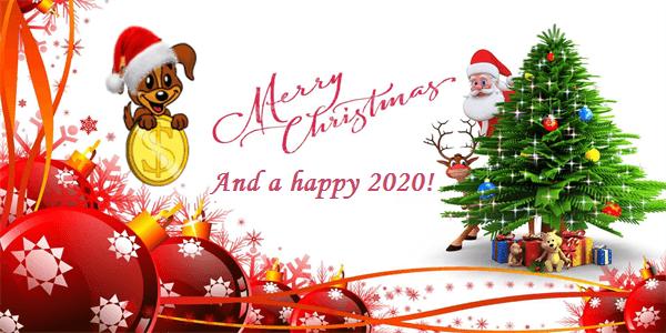 merry-christmas-casino-nodeposit