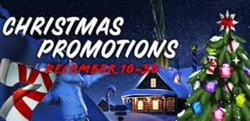 christmas-bonus-paradisewin-casino