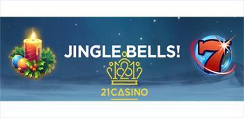 christmas-bonus-21casino