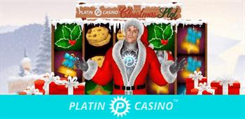casino-christmas-bonus-platin