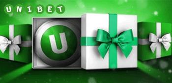 christmas-bonus-unibet-casino