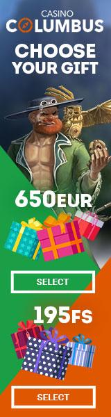 columbus-casino-bonus
