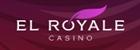 elroyale-casino-bonus