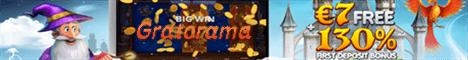 casino-bonus-gratorama