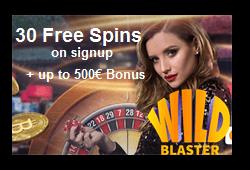 casino-bonus-nodeposit-wildblaster