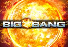 bonus-casino-big_bang