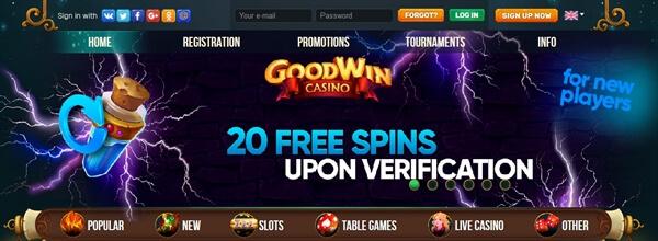 goodwin-casino-review