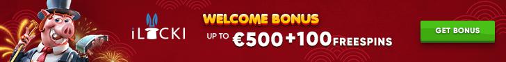 nodeposit-casino-bonus-ilucki