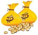 slot-tips-money-bag