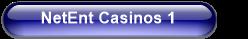 NetEnt Casinos 1