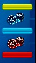casino-bonus-no-deposit-online