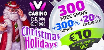 ivi-casino-ChristmaHolidays