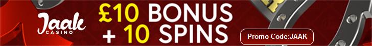 nodeposit-casino-bonus-jaak