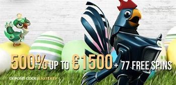 new-bonus-bordeaux-casino