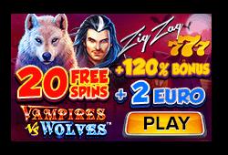nodeposit-casino-bonus-ZigZag