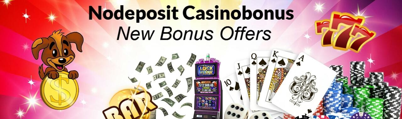 new-bonus-casino-online