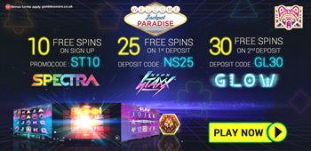 bonus-new-spins-jackpot-paradise