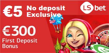 new-bonus-lsbet