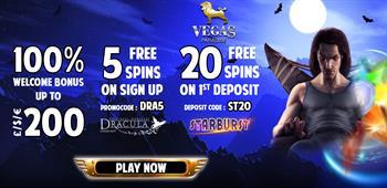 new-bonus-vegasparadise
