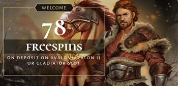 new-2019-casino-avalon78