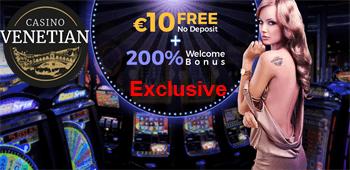 new-casino-venetian