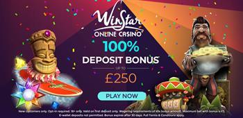new-winstar-casino-2018