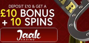 christmas-bonus-jaak-casino