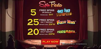 bonus-new-spin-fiesta-casino