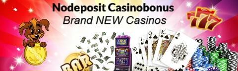 new-casino-top-online-m