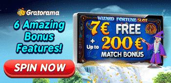 new-gratorama-casino-2019