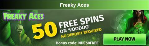 nodeposit-casinobonus-freakyaces