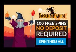 nodeposit-casino-lordofthespins