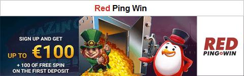 nodeposit-casinobonus-redping